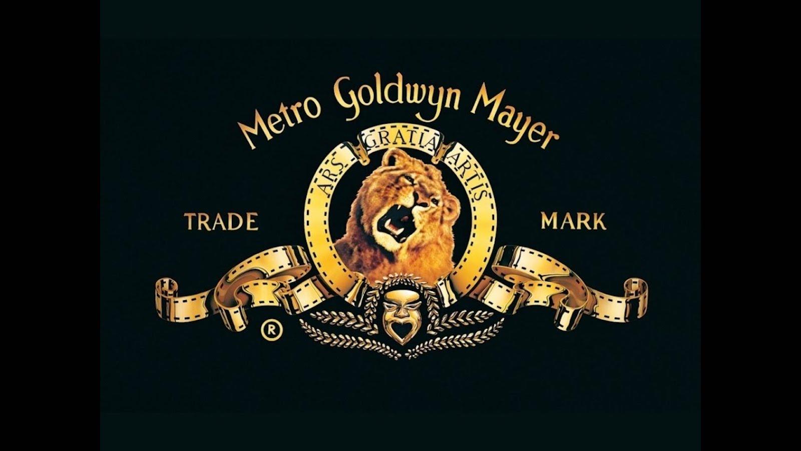 Louis B. Mayer et les superproductions hollywoodiennes