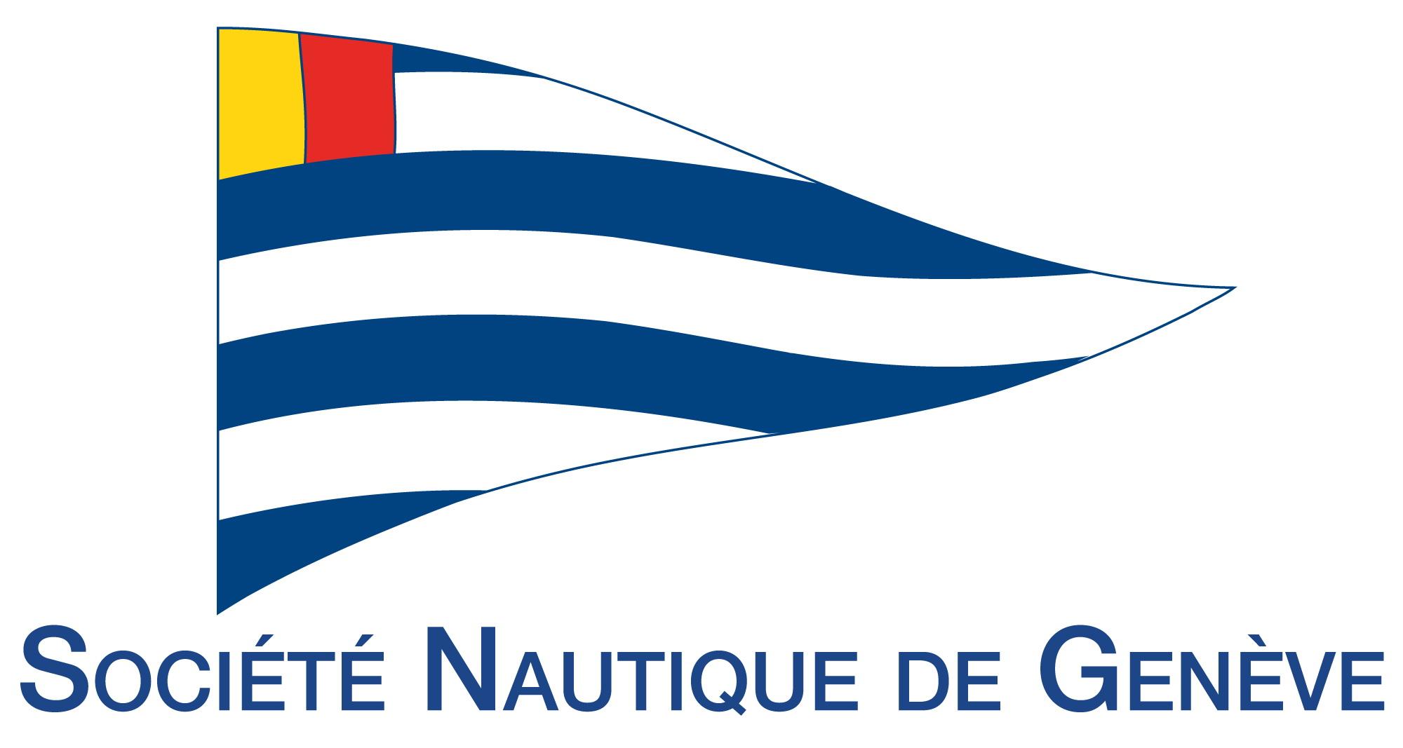 Société nautique de Genève