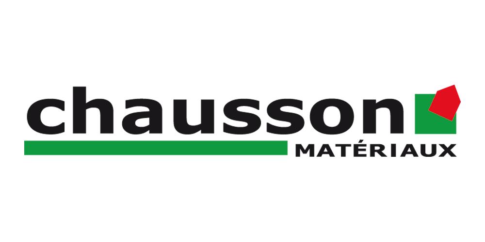 Chausson Matériaux, 100 ans d'une entreprise familiale